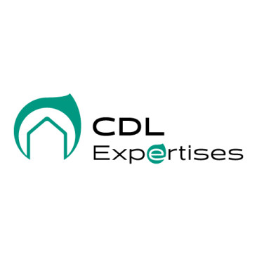 CDL Expertises