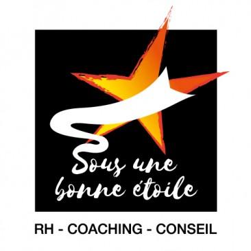 Sous Une Bonne Etoile, logo