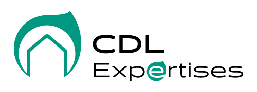 logo-cdl-expertises
